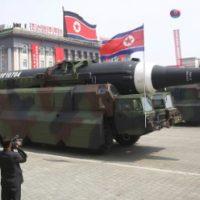 170415023144-05-nk-parade-tanks-missile-large-tease