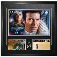 Canada-Post-Unveils-Admiral-James-T.-Kirk-And-Starfleets-Finest-Captains-Stamps-678x381