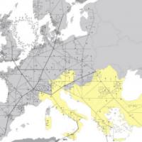 Europe_Grid_XL_410_282_c1