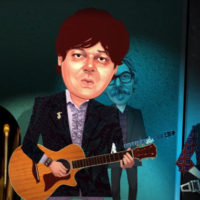 """Ron-Sexsmith-Releases-Official-Music-Video-For-New-Single-""""Radio""""-678x381"""