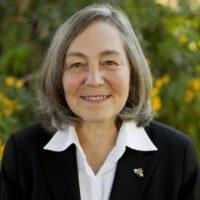 Wendy Levinson