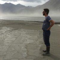 climate-change-yukon-river-piracy-dan-shugar