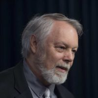 don-macintyre-is-the-wildrose-shadow-minister-for-electricit2