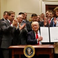 donald-trump-drilling-policies