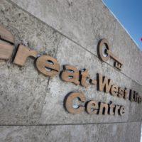 great-west-irish-life-20130219
