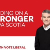 liberal-nova-scotia-election