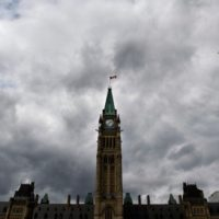 parliament-hill-clouds-peace-tower-ottawa