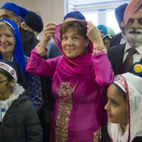 vancouver-bc-april-15-2017-bc-liberal-party-leader-chr1