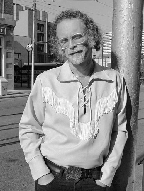 w p kinsella biography Talk:w p kinsella wikiproject biography (rated start-class) this article is within the scope of wikiproject biography, a collaborative effort to create.