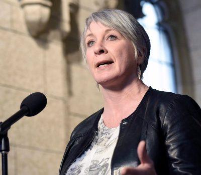 http://www.cbc.ca/news/politics/hajdu-workplace-harassment-bill-1.4390813